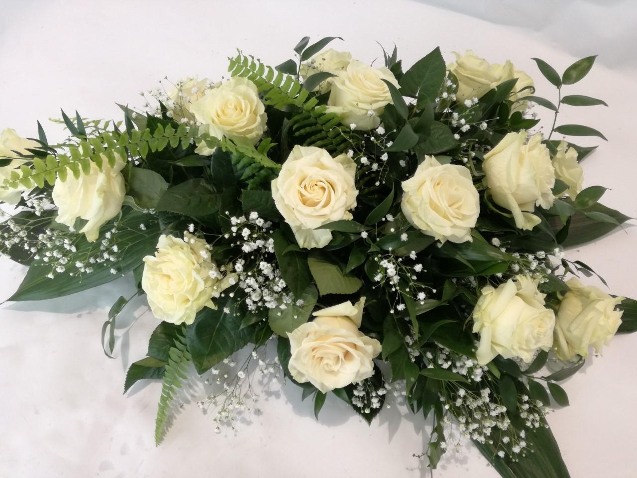 leinakimp valged lilled.jpg