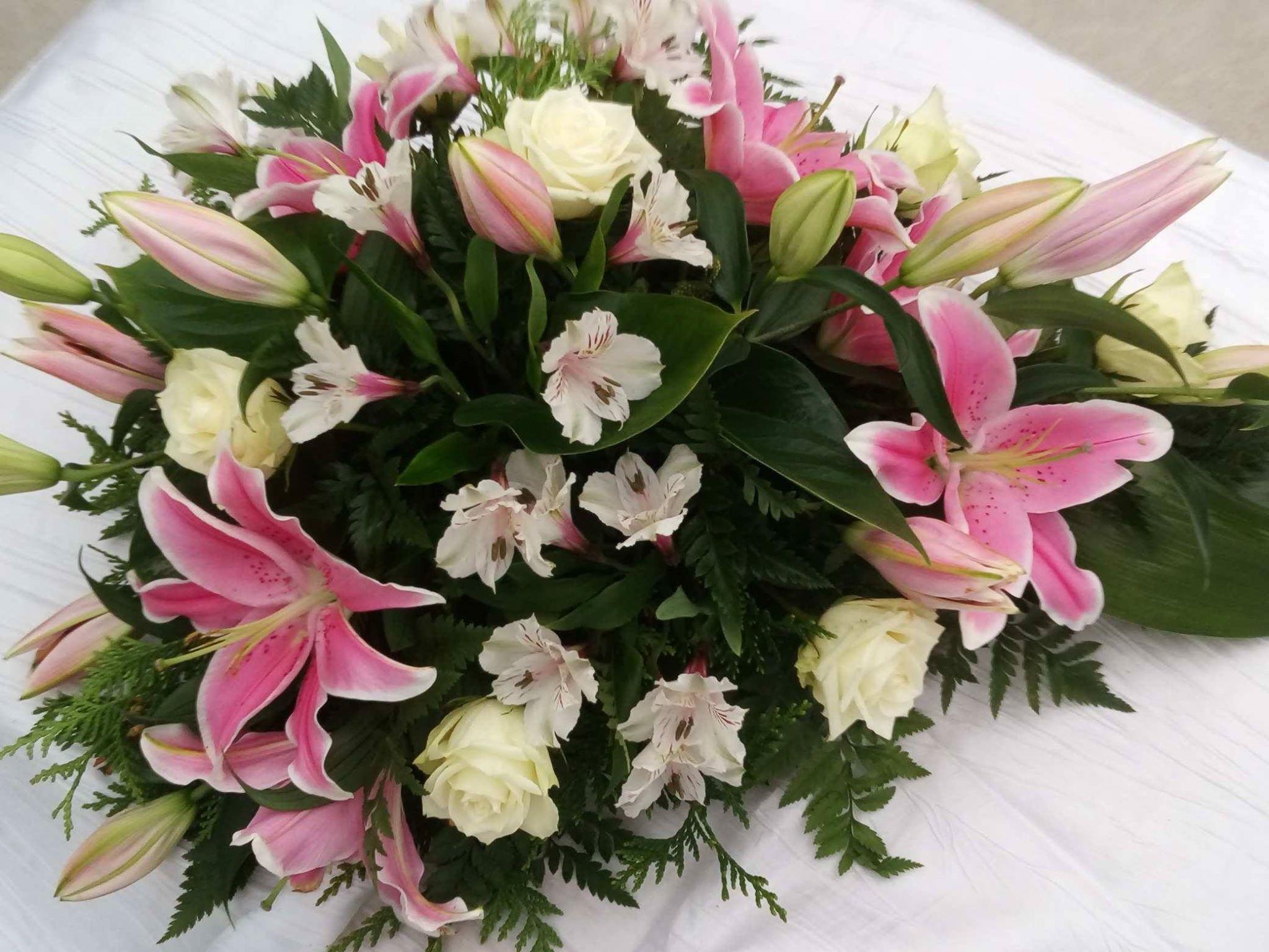 leinakimp roosad lilled.jpg