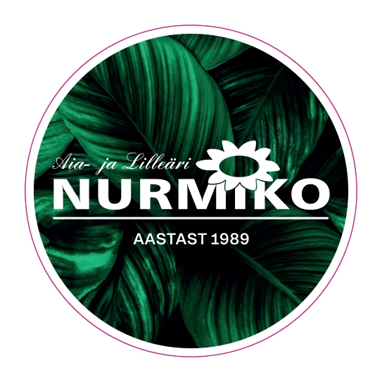 Nurmiko_Kleepsud_Diam40mm.jpg