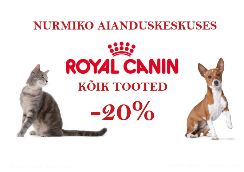 royal canin tooted.png